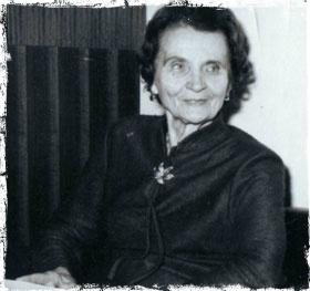 Marija Malbaša