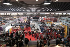 Belgrade_Book_Fair_2