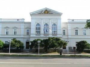 Županijska komora