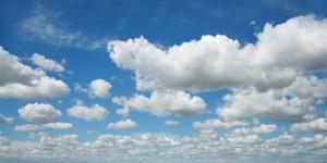 cloud-006