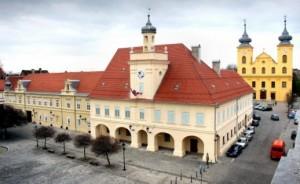 Arheoloski-muzej-u-Osijeku