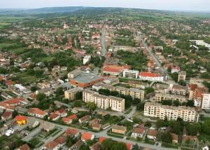 beli-manastir01