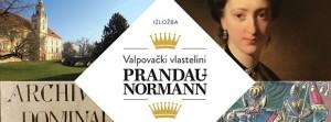 valpovacki_vlastelini