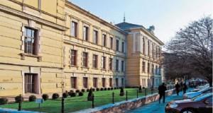 Filozofski-fakultet-u-Osijeku_www.unios_.hr_
