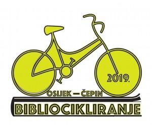 bibliocikliranje_logotip_page-0001