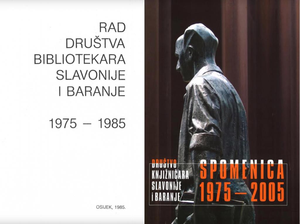 DKSBS Spomenice