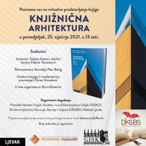 FB_Knjiznicna arhitektura